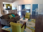 Stoneridge Apartments Clubhouse Interior 2