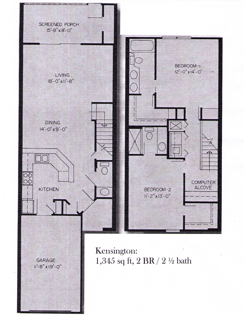 One Bedroom Apartments Gainesville Cheap Bedroom Apartments Near Theme Apartments Affordable