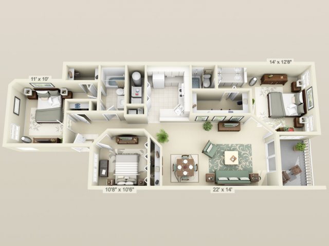 View Floor Plans Nice Design